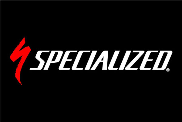 LogoSpecialized