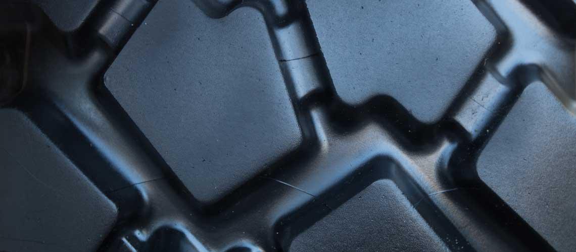 traq rubber compounds