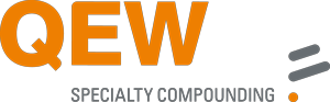 QEW Specialty Compounding logo